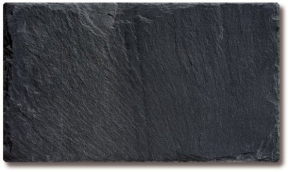 canadian black slate