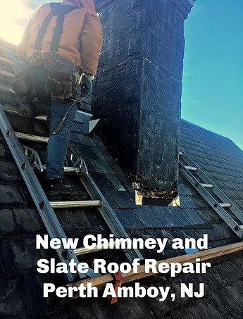 Chimney Repair Img