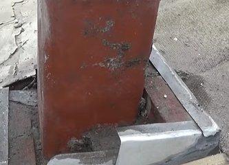 Chimney Repair Img 3