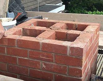 Chimney Repair Img 4