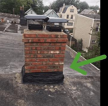 Chimney Repair Img 8