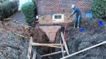 Does Waterproofing Your Basement Really Work?