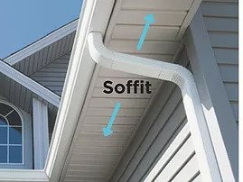 Soffitts