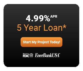 5 Years Loan