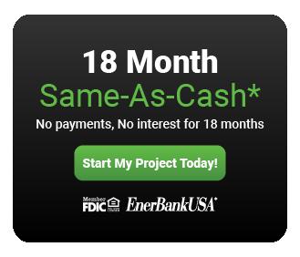 18 Months Same as Cash