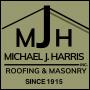 Michael J. Harris