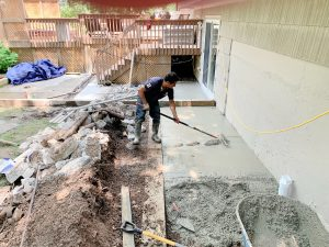 Basement Waterproofing Really Work